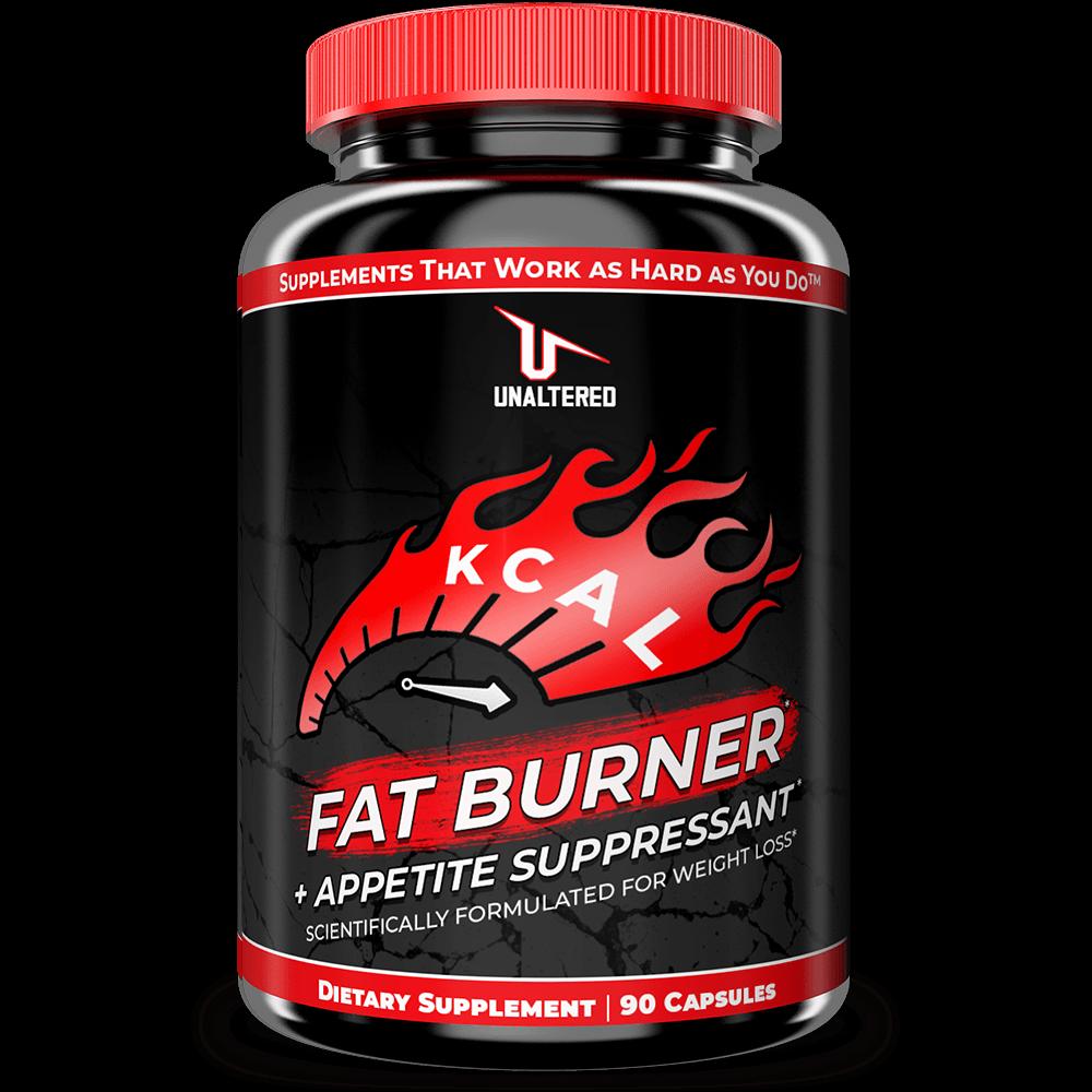 alpha cuts review burner fat