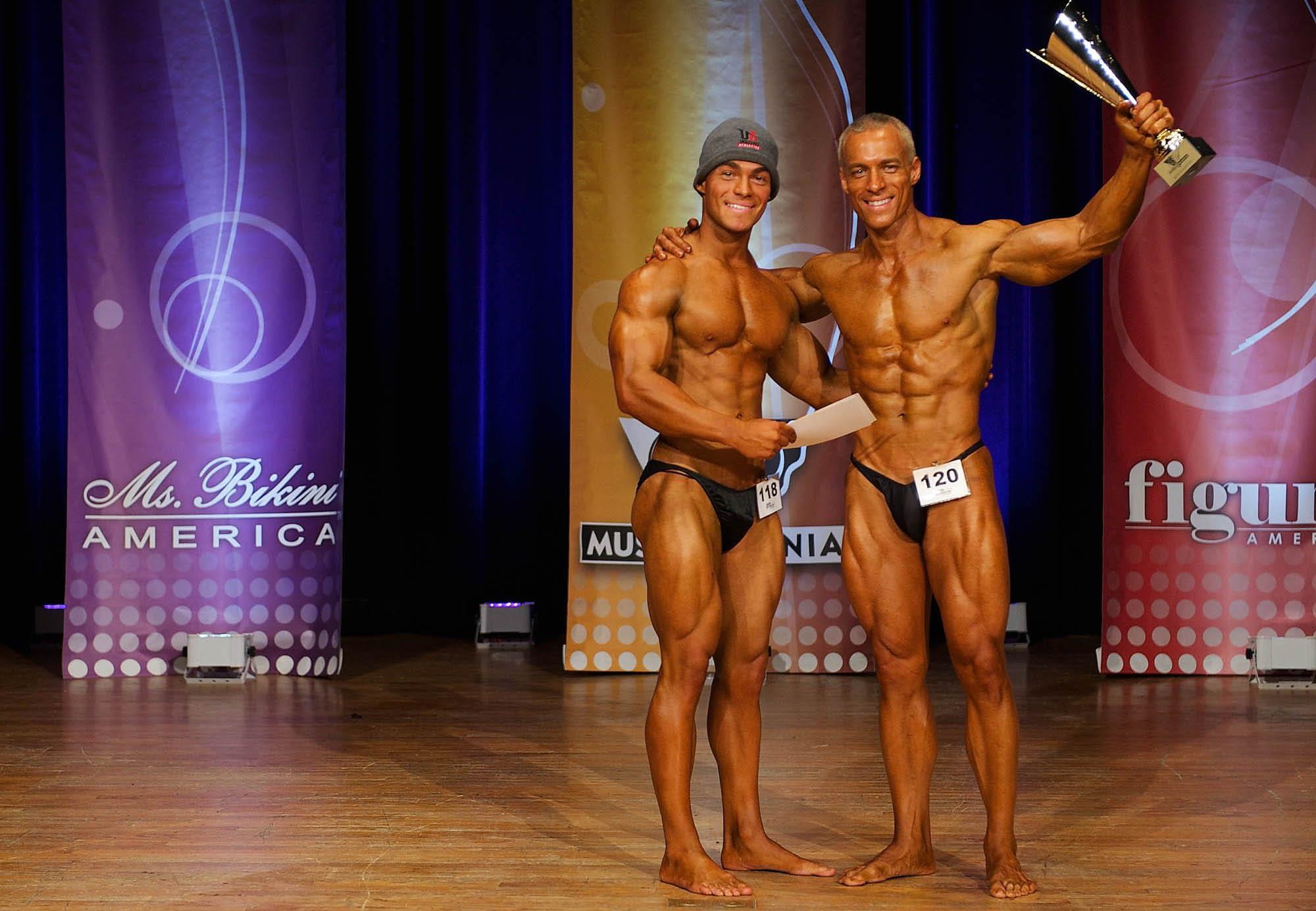 Zach-and-Oscar-Munoz-2016-Fitness-New-England-Championships